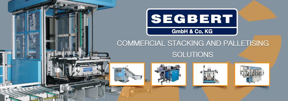 Slide 5 - Segbert